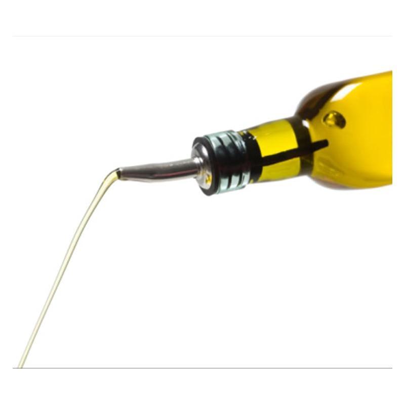 Кухонный набор «Хозяюшка-2»: электронный термометр S-H03, насадка-дозатор для бутылок, быстро впитывающее полотенце 165275