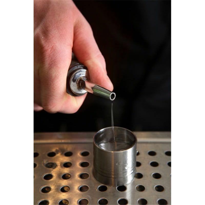 Кухонный набор «Хозяюшка-2»: электронный термометр S-H03, насадка-дозатор для бутылок, быстро впитывающее полотенце 165276