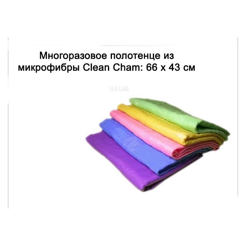 Кухонный набор «Хозяюшка-2»: электронный термометр S-H03, насадка-дозатор для бутылок, быстро впитывающее полотенце 165282