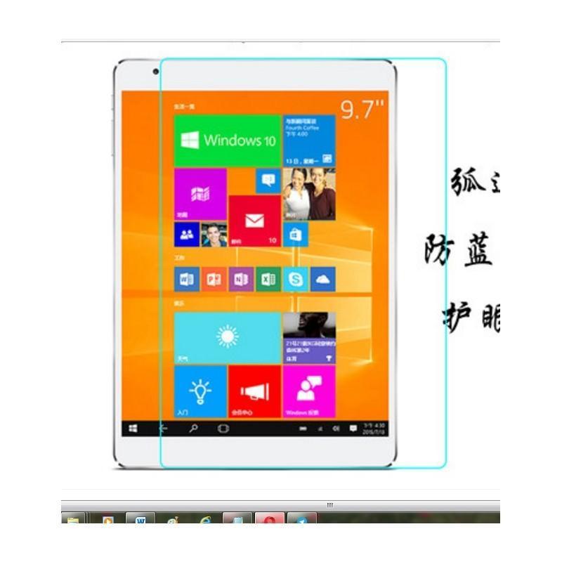 Защитное ударопрочное стекло для планшетов Teclast серии X98 AIR/ PLUS/ PRO, P98 3G, X98 AIR 3G: