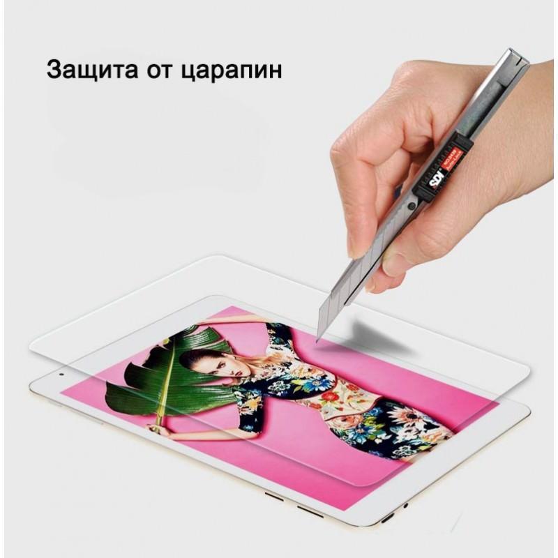 Защитное ударопрочное стекло для планшетов Teclast серии X98 AIR/ PLUS/ PRO, P98 3G, X98 AIR 3G: 165372