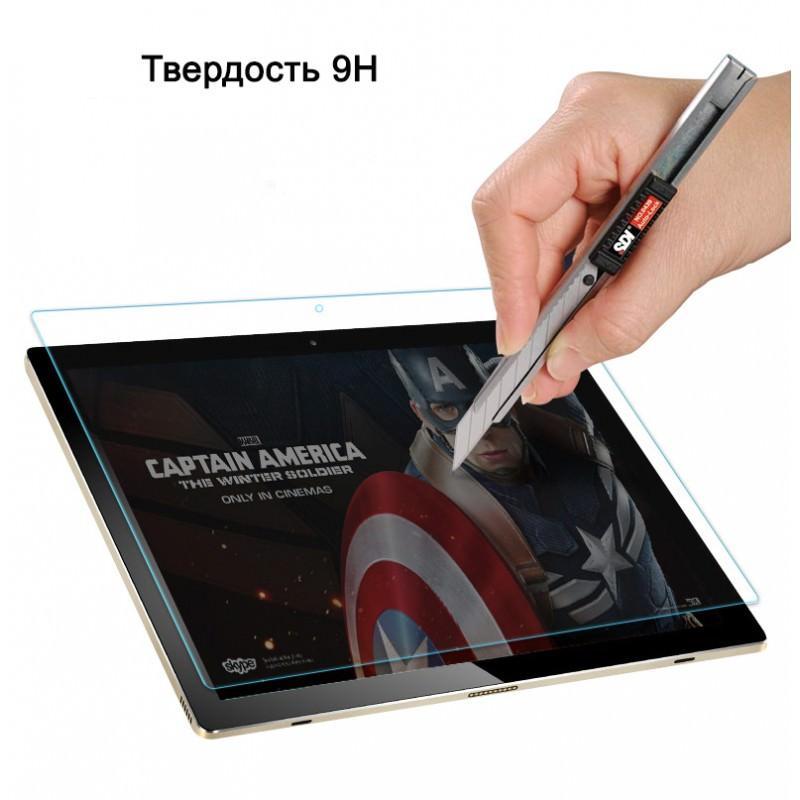 Защитное ударопрочное стекло для планшетов Teclast серии X98 AIR/ PLUS/ PRO, P98 3G, X98 AIR 3G: 165376