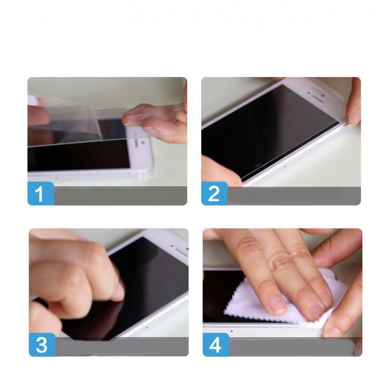 Защитное ударопрочное стекло для планшетов Teclast серии X98 AIR/ PLUS/ PRO, P98 3G, X98 AIR 3G: 165379