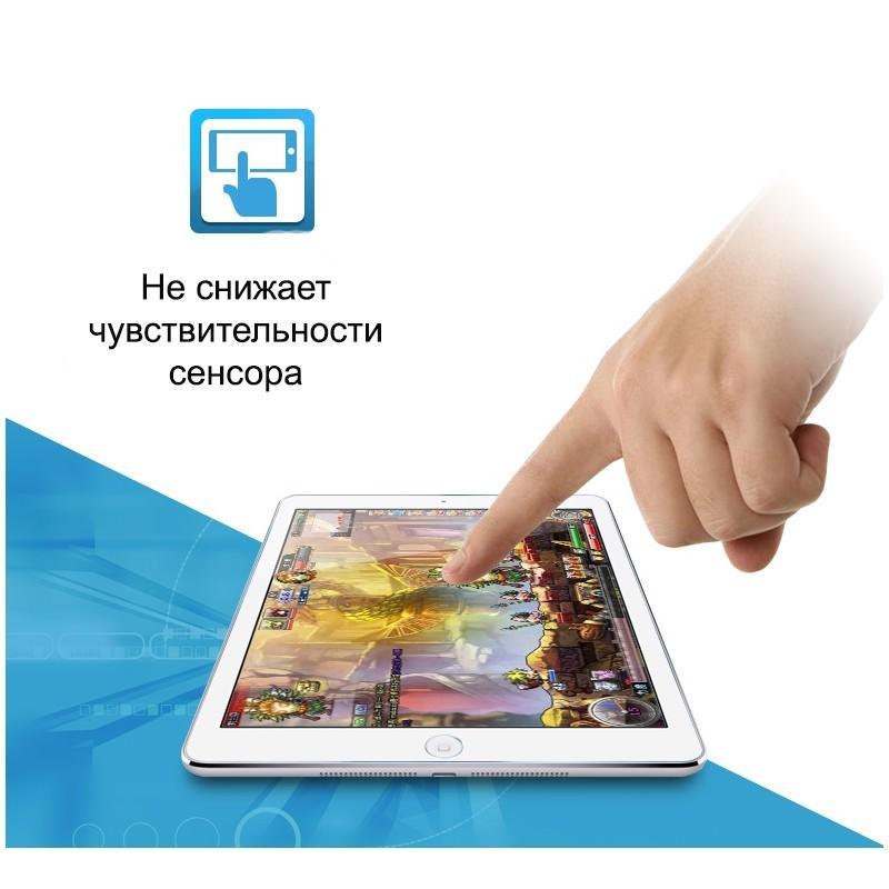 Защитное ударопрочное стекло для планшетов Teclast серии X98 AIR/ PLUS/ PRO, P98 3G, X98 AIR 3G: 165380