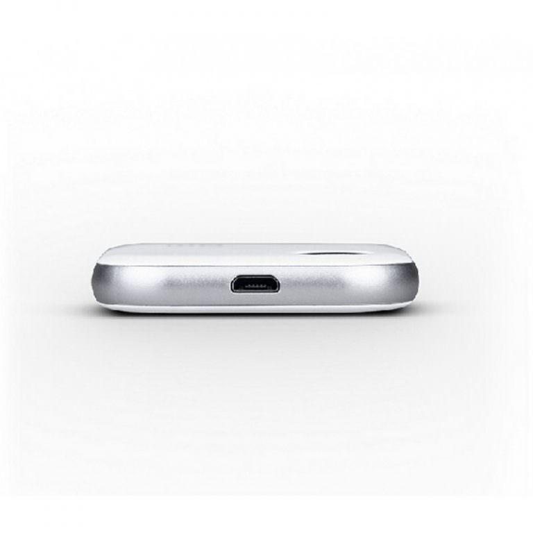 23389 - Внешний Wi-Fi диск DM WFD015 - до 6 пользователей, 32 Гб / 64 Гб / 128 Гб