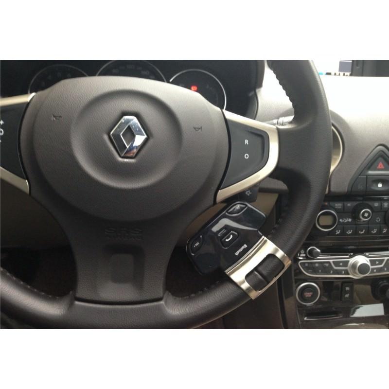 Автомобильная Bluetooth-гарнитура Egtong: система эхоподавления DSP, 650 мАч батарея 166396