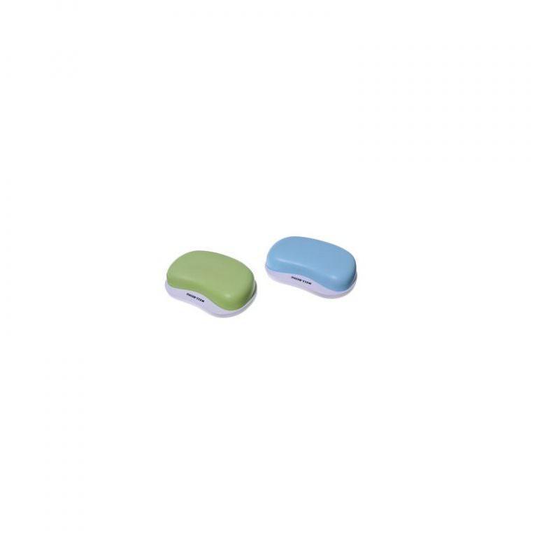 24138 - Эргономичный коврик для мышки U-LITA: колесики, поддержка для запястья из Memory Foam, профилактика туннельного синдрома