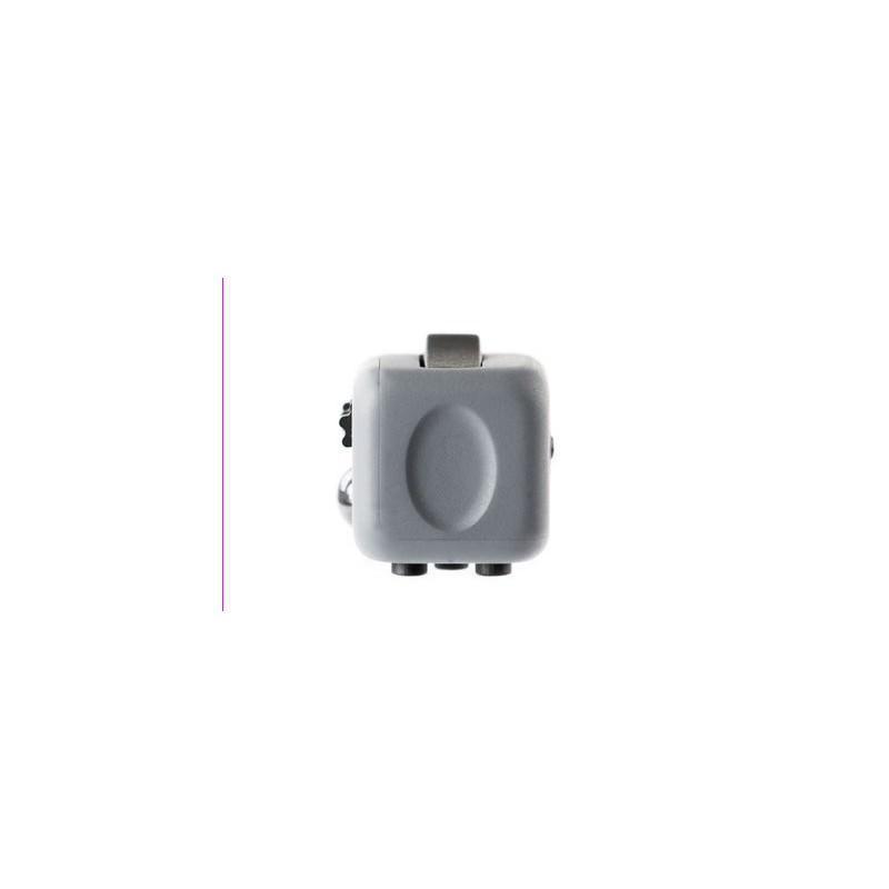 Антистрессовая игрушка для неспокойных рук Fidget cube 202197