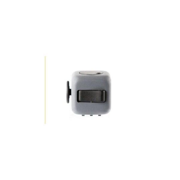24936 - Антистрессовая игрушка для неспокойных рук Fidget cube