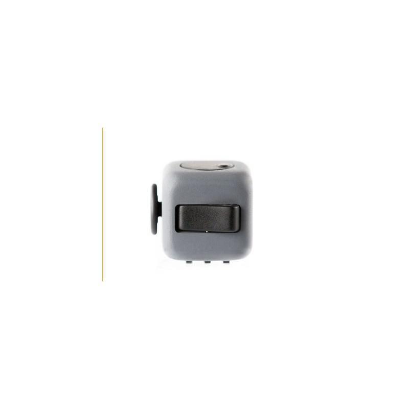 Антистрессовая игрушка для неспокойных рук Fidget cube 202198