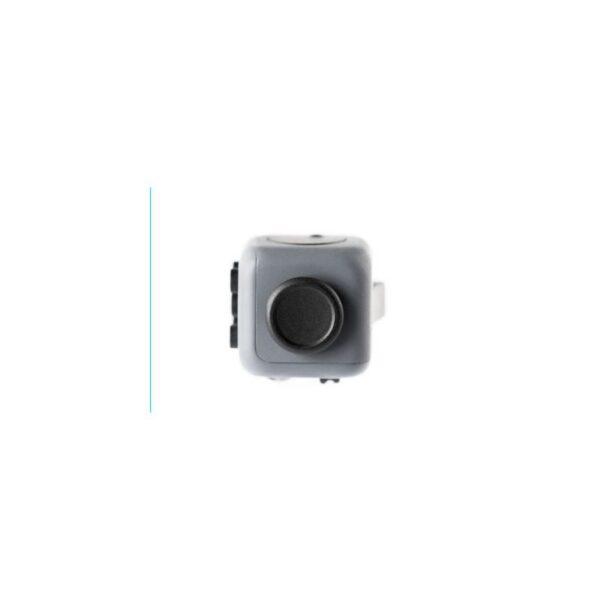 24938 - Антистрессовая игрушка для неспокойных рук Fidget cube