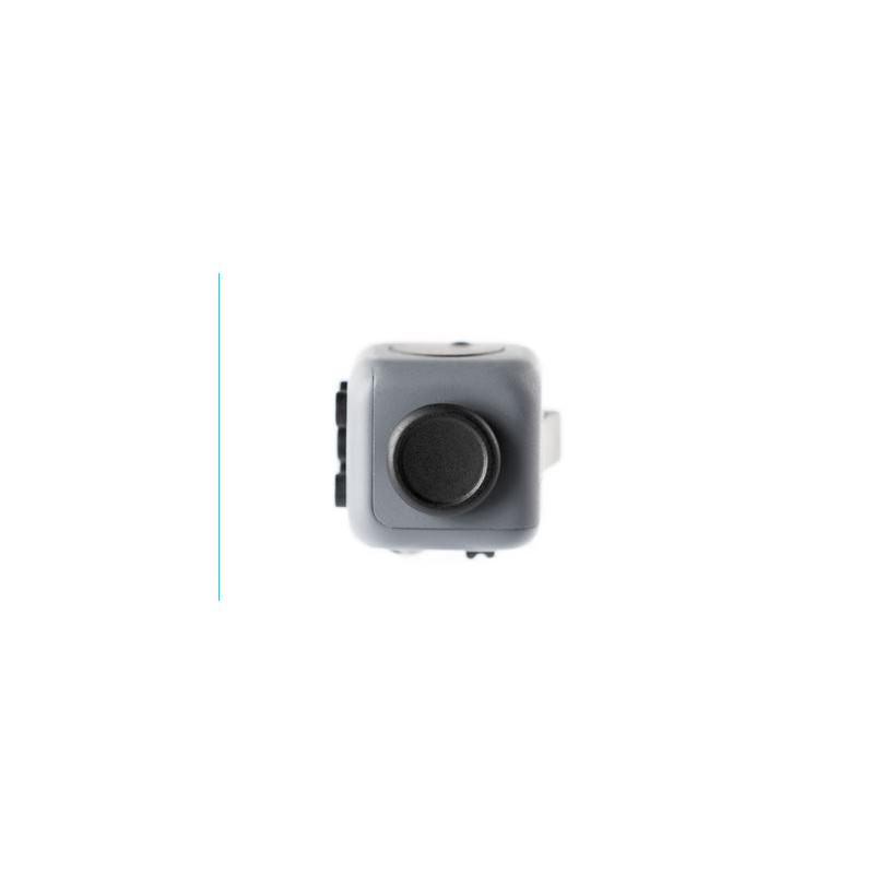 Антистрессовая игрушка для неспокойных рук Fidget cube 202200