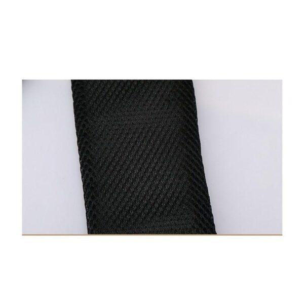 24966 - Дорожная сумка-рюкзак Dezerto Tubus Extended: холщовая ткань, ручки-трансформеры, 62 л