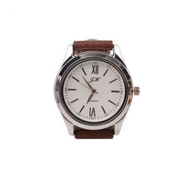 25256 - Кварцевые наручные часы Jiaheng с прикуривателем