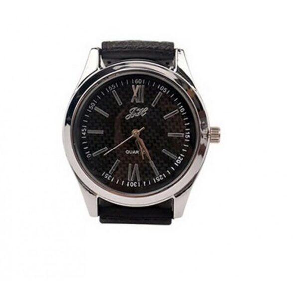 25257 - Кварцевые наручные часы Jiaheng с прикуривателем