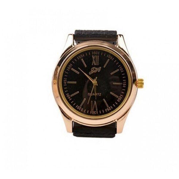 25258 - Кварцевые наручные часы Jiaheng с прикуривателем