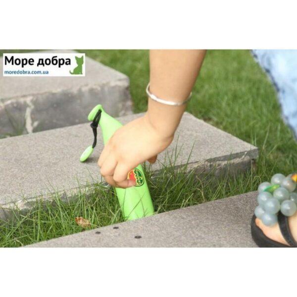 """25372 - Яркий зонтик """"Банан"""" для детей и взрослых"""