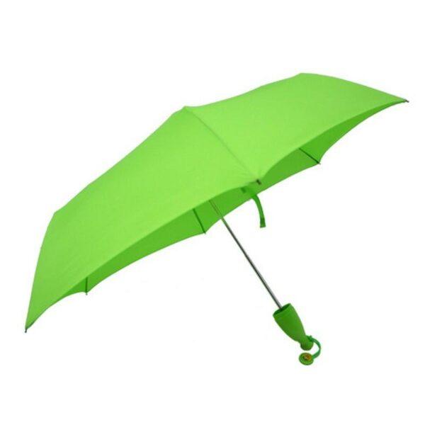"""25378 - Яркий зонтик """"Банан"""" для детей и взрослых"""