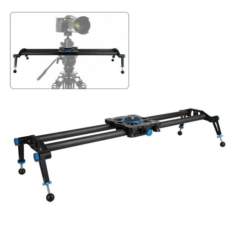 Слайдер для камеры Sutefoto One – 60 см, до 5 кг