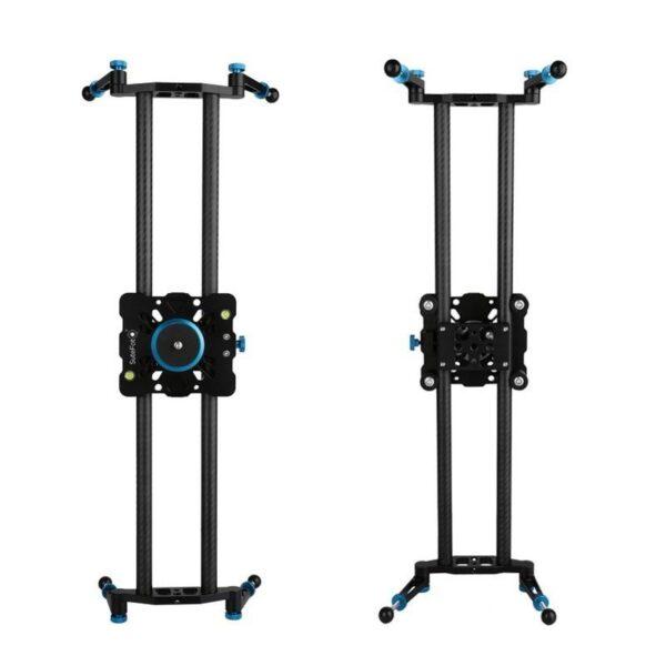 25464 - Слайдер для камеры Sutefoto One - 60 см, до 5 кг