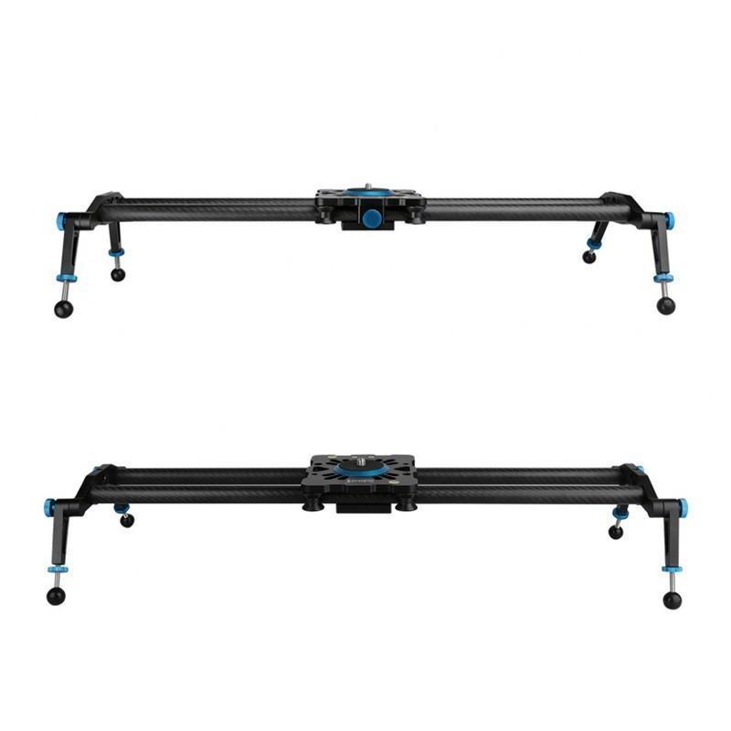 Слайдер для камеры Sutefoto One – 60 см, до 5 кг 202682