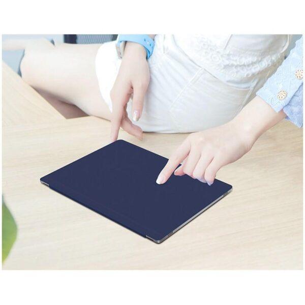 26443 - Оригинальная клавиатура для ультрабука Teclast Tbook 16 Power: магнитный разъем, дополнительный USB-порт