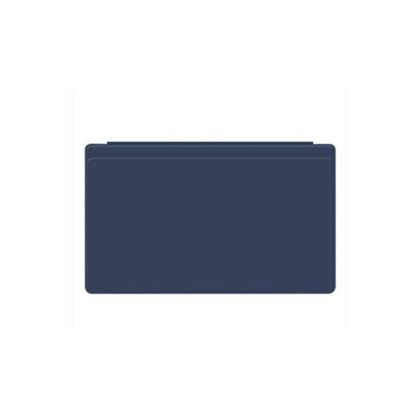 26451 - Оригинальная клавиатура для ультрабука Teclast Tbook 16 Power: магнитный разъем, дополнительный USB-порт