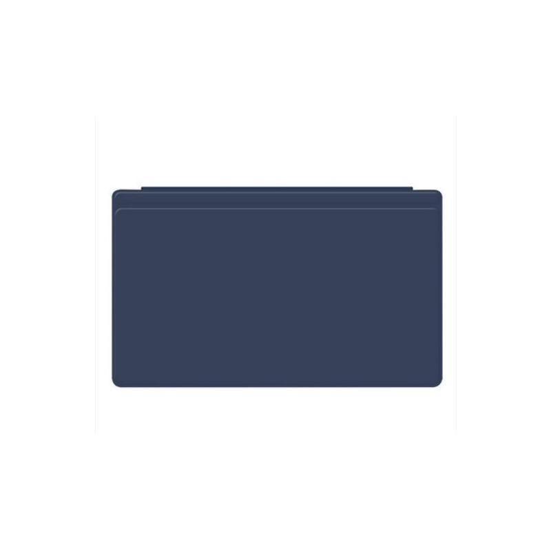 Оригинальная клавиатура для ультрабука Teclast Tbook 16 Power: магнитный разъем, дополнительный USB-порт 203555