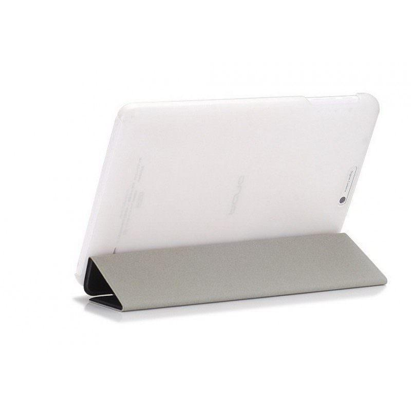 Чехол-книжка для планшетов Onda oBook V820w / V80 Plus