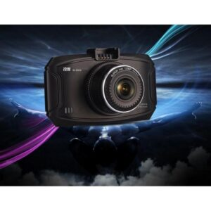 Автомобильный видеорегистратор Blackview BL950A – Ambarella A7LA50, HDR, G-сенсор, обнаружение движения