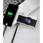 28290 thickbox default - Power Bank Remax - Ретро-фотоаппарат: 10000 мАч, 2 USB-порта