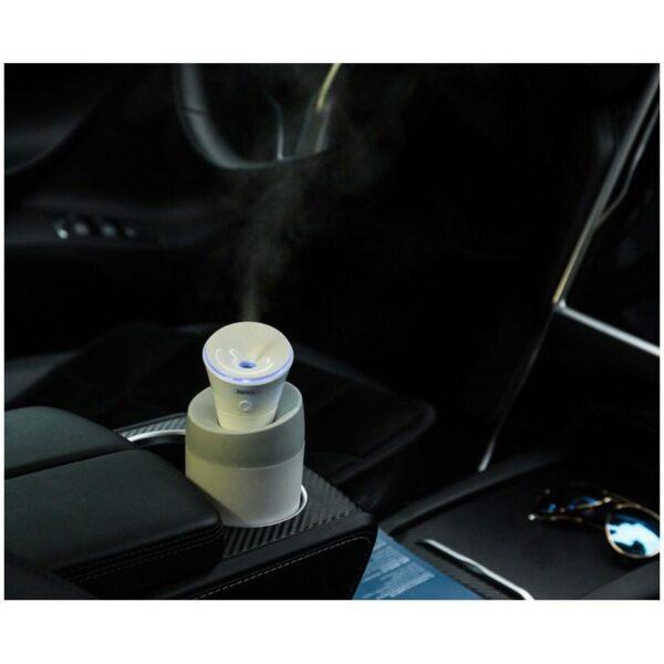28870 - USB Увлажнитель воздуха Remax Narcissus