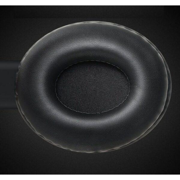 28994 - Складные беспроводные наушники Sound Intone BT-09 - Bluetooth 4.0, 3.5 мм аудио, Micro SD, FM-радио, до 8 часов работы