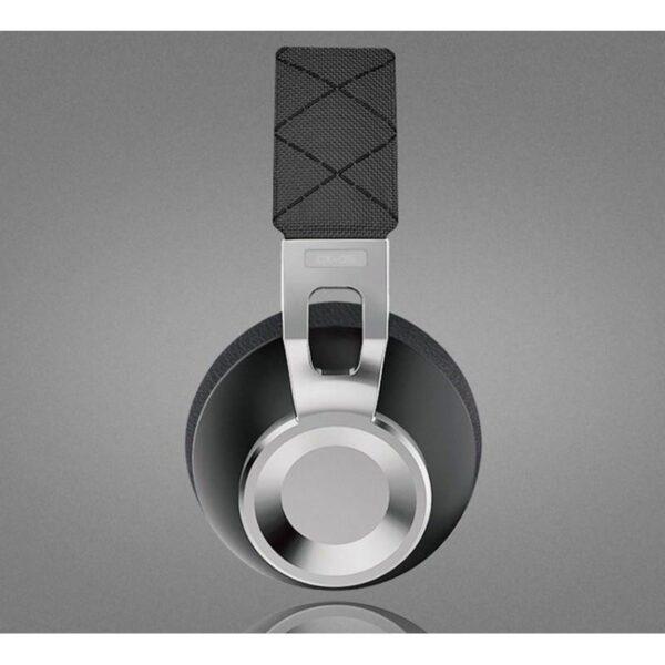 29060 - Накладные полноразмерные наушники Sound Intone CX-05 - Super Bass Hi-Fi звук, металлическая складная конструкция, микрофон