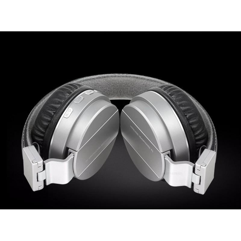 Складные Bluetooth наушники Sound Intone P2 – поддержка micro SD карт, FM-радио, микрофон 205927