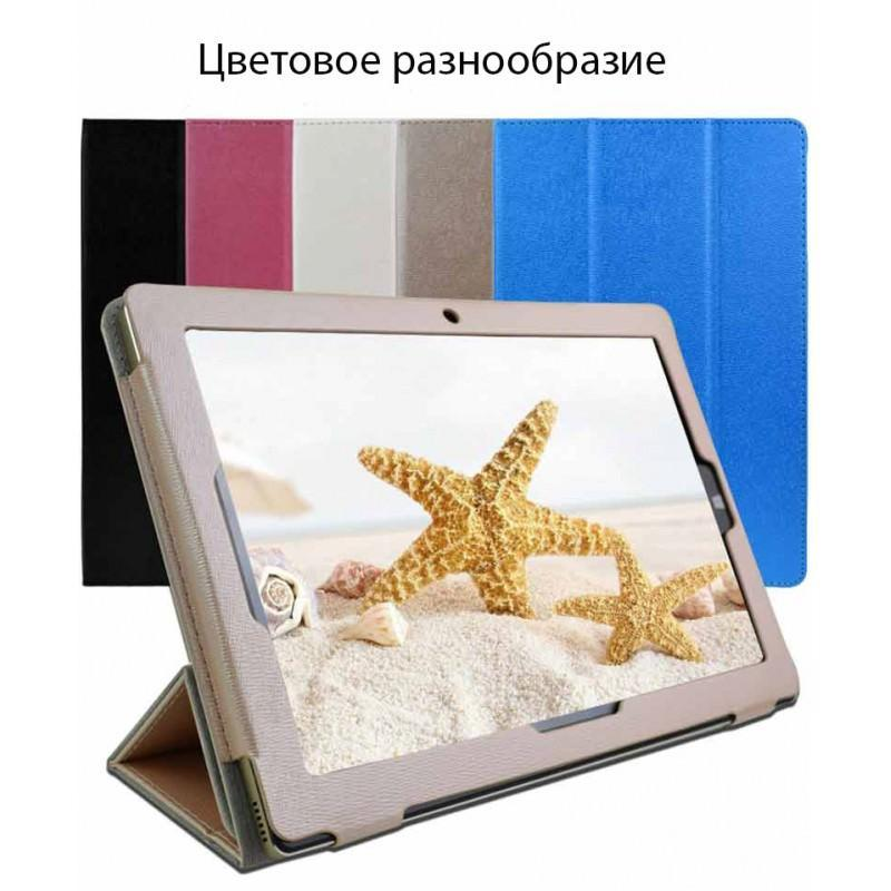 Кожаный чехол-подставка для Teclast Tbook10/ Tbook10S 205970