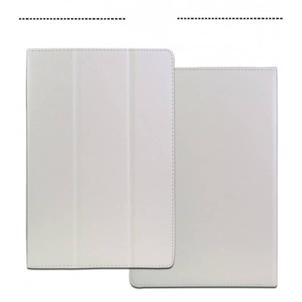 29134 - Кожаный чехол-подставка для Teclast Tbook10/ Tbook10S