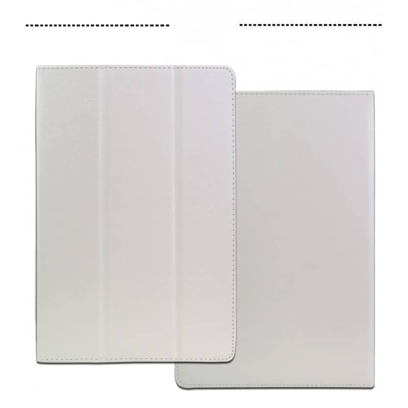 Кожаный чехол-подставка для Teclast Tbook10/ Tbook10S 205973
