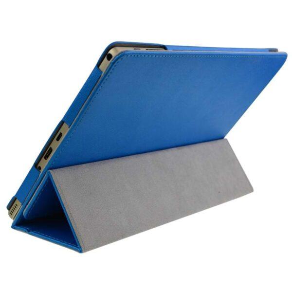 29135 - Кожаный чехол-подставка для Teclast Tbook10/ Tbook10S