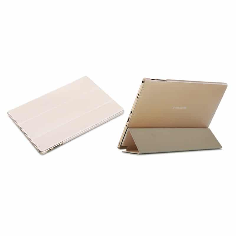 Кожаный чехол-подставка для Teclast Tbook10/ Tbook10S 205979