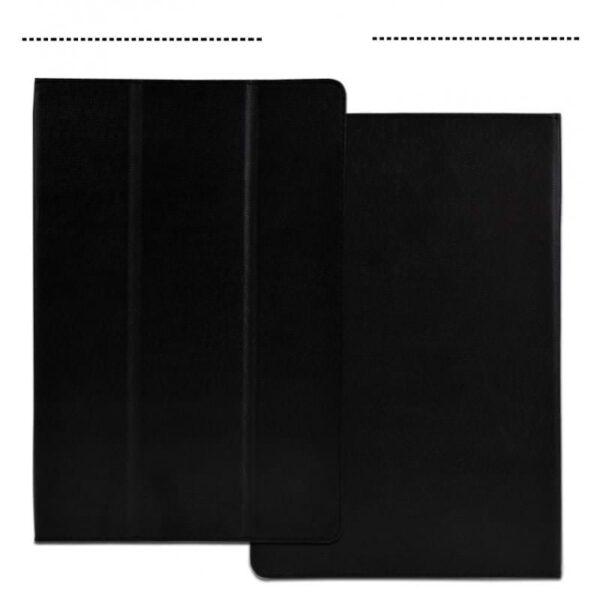 29141 - Кожаный чехол-подставка для Teclast Tbook10/ Tbook10S