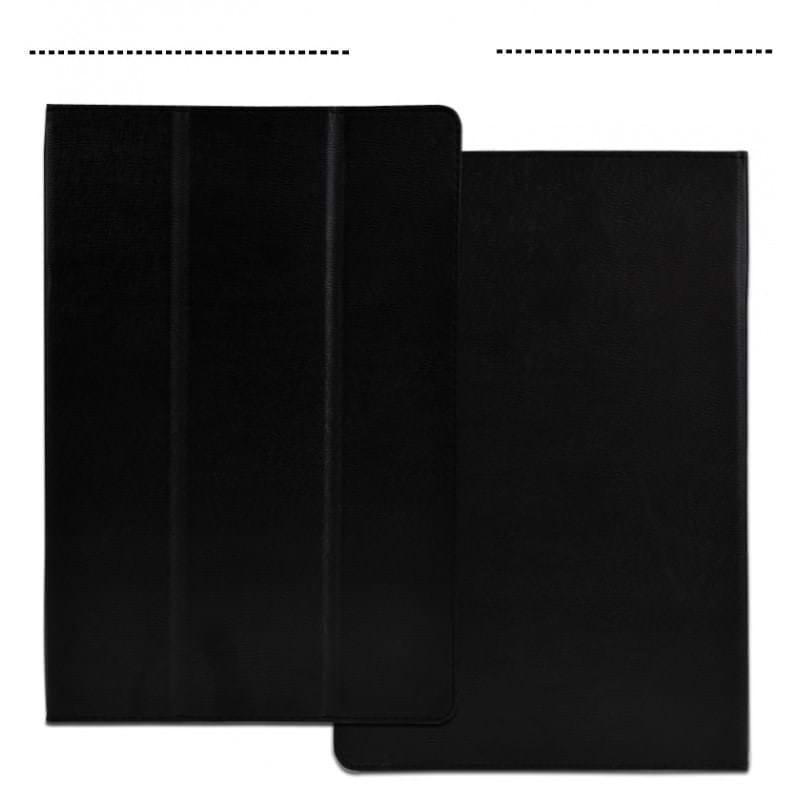 Кожаный чехол-подставка для Teclast Tbook10/ Tbook10S 205980