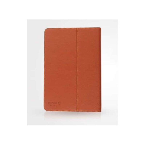 29143 - Кожаный чехол-подставка для Teclast Tbook10/ Tbook10S