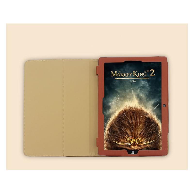 Кожаный чехол-подставка для Teclast Tbook10/ Tbook10S 205983