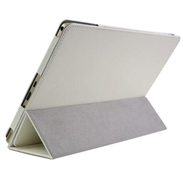 29145 - Кожаный чехол-подставка для Teclast Tbook10/ Tbook10S