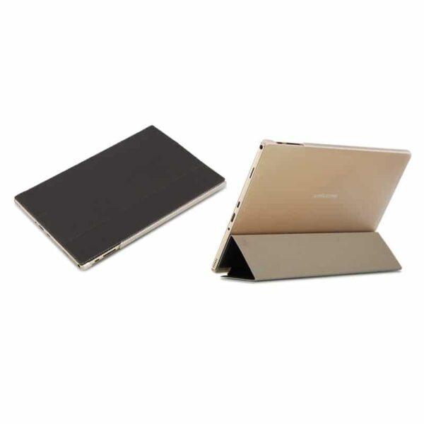 29148 - Кожаный чехол-подставка для Teclast Tbook10/ Tbook10S