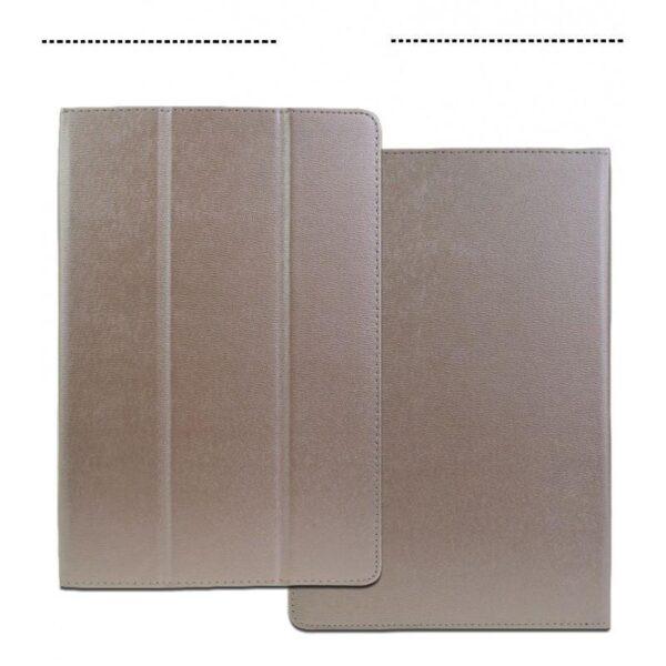 29151 - Кожаный чехол-подставка для Teclast Tbook10/ Tbook10S