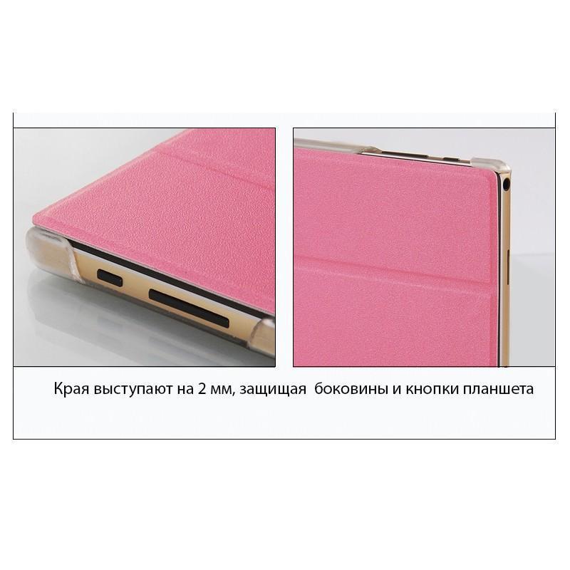 Кожаный чехол-подставка для Teclast Tbook10/ Tbook10S 205991