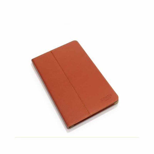 29153 - Кожаный чехол-подставка для Teclast Tbook10/ Tbook10S