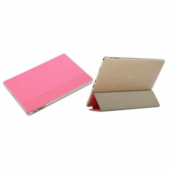 29155 - Кожаный чехол-подставка для Teclast Tbook10/ Tbook10S